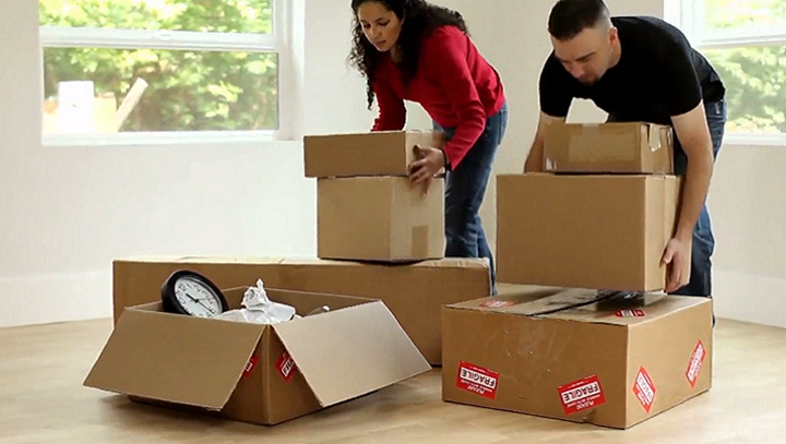 5 Most Common Moving Mistakes and Ways to Avoid Them
