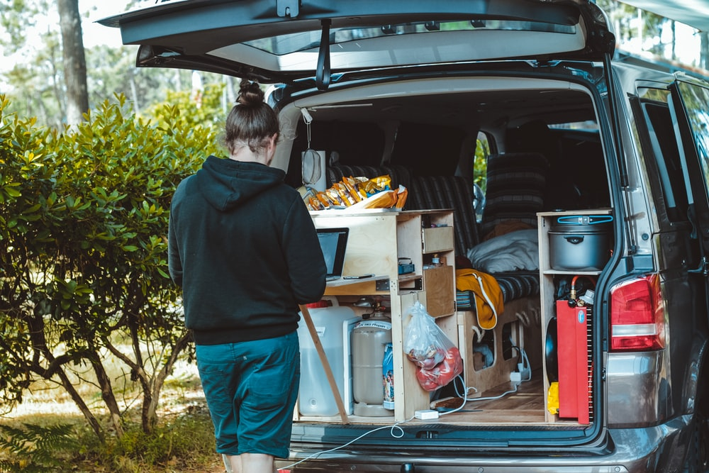 5 Common Moving Mistakes You Should Avoid